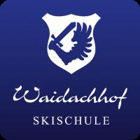 Logo Skischule Waidachhof