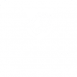 Ski Schule Logo